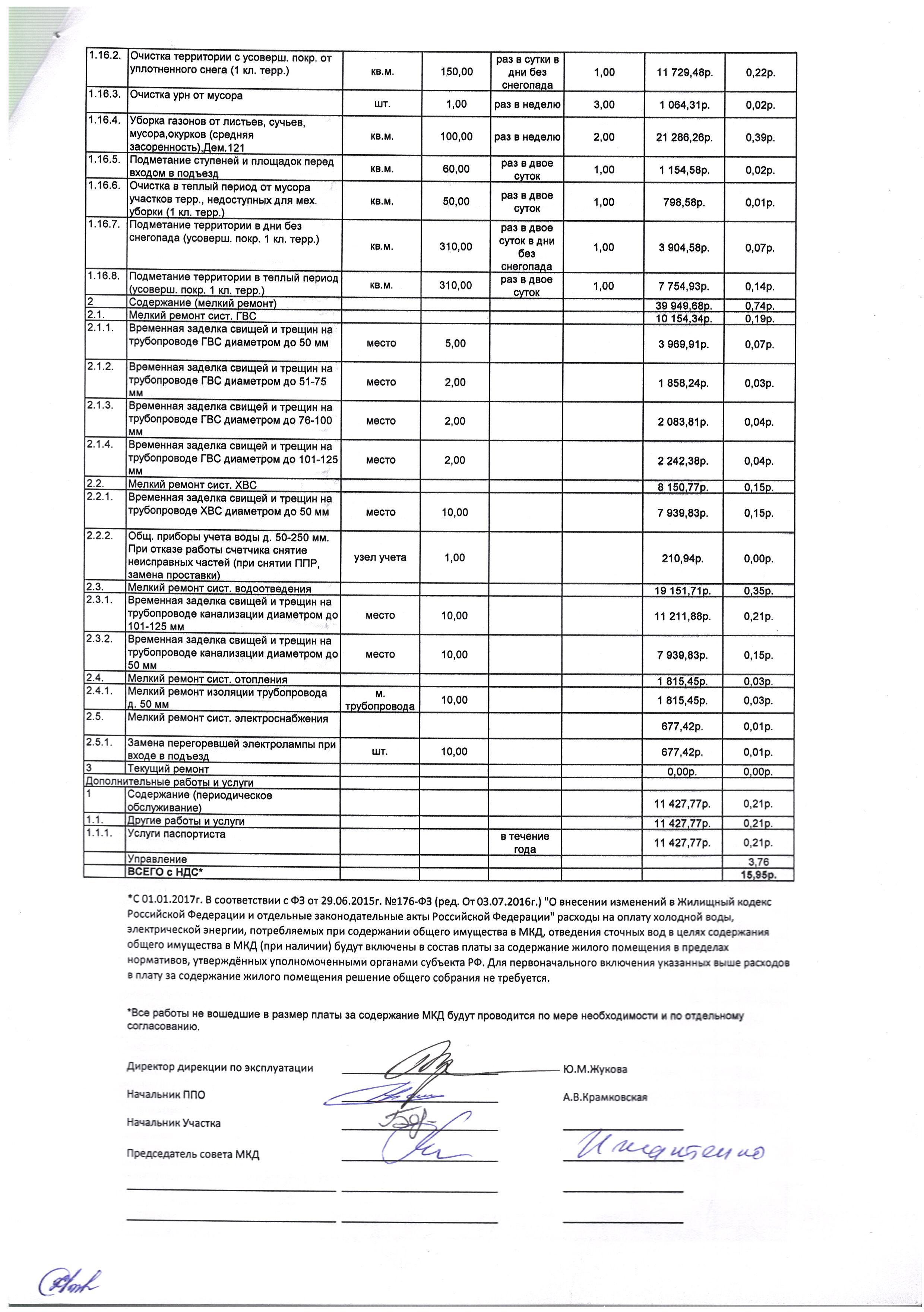 Демышева 121 (с.3)