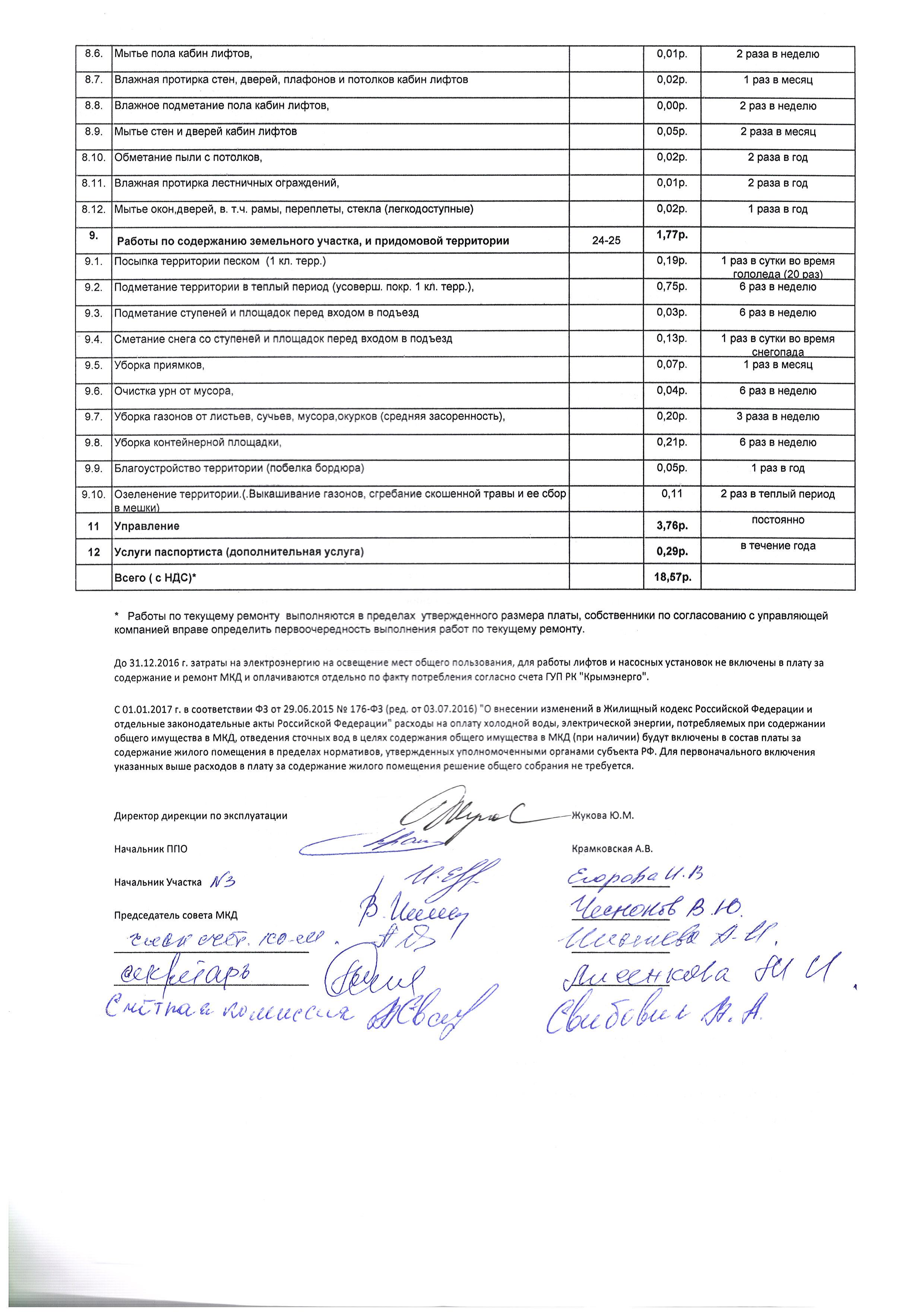 Гаспринского 5А (с.2)