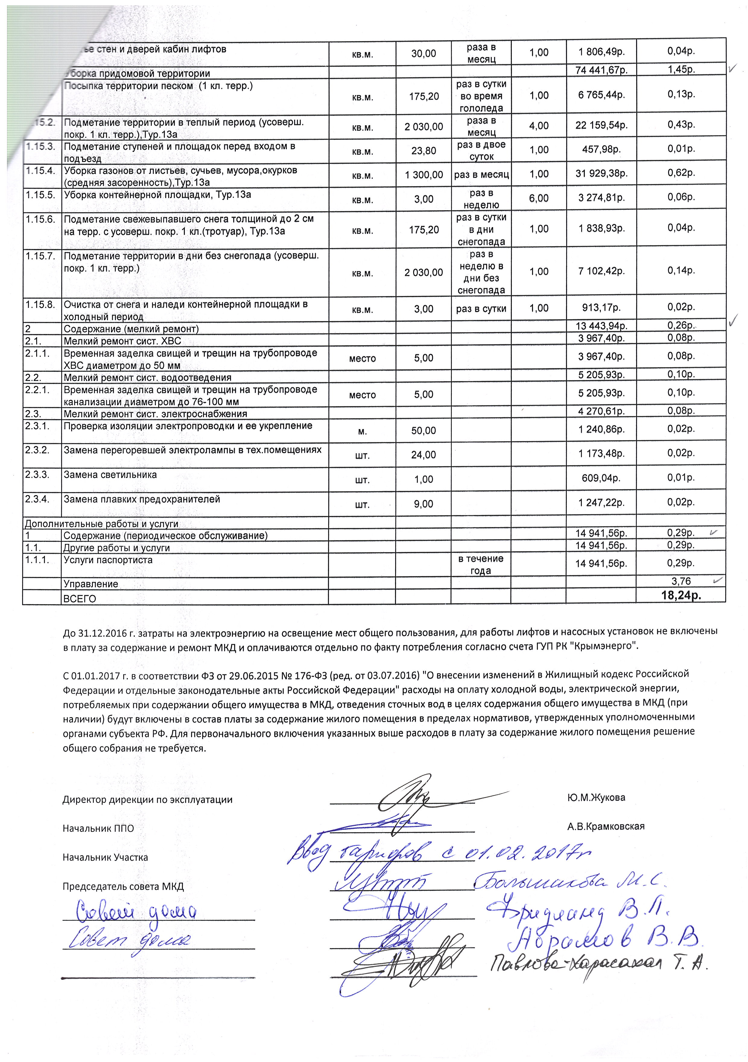 Тургенева 13а (с.3)
